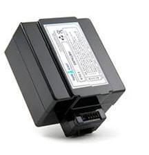 iClebo litium akku 4400mAh (Home ja Plus A -mallit)