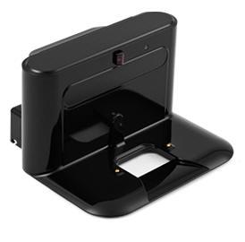 iClebo Plus A automaattinen latausasema