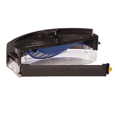 Roomba 500 -sarjan Aerovac pölysäiliö
