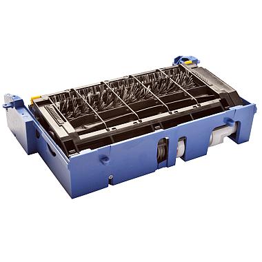 Roomba 500-600-700 sarjan puhdistusyksikkö (harmaa)