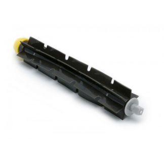 Roomba 500/600/700 sarjan muovitela  (harmaa)