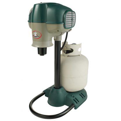 Mosquito Magnet Patriot