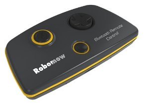 Robomow bluetooth -kaukosäädin RC/TC/MC/RS(2014)/TS/MS