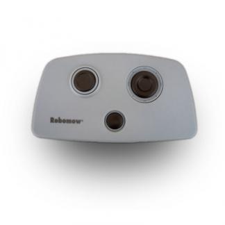 Robomow kauko-ohjain RS/TS/MS/RM/CITY100/110/TUSCANIA200/500