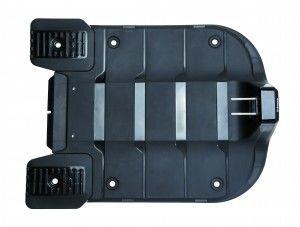 Robomow latausasema RS/TS/MS -malleille
