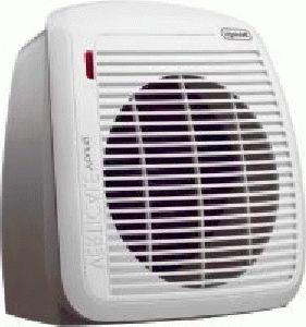Delonghi HVY 1030 lämmitin