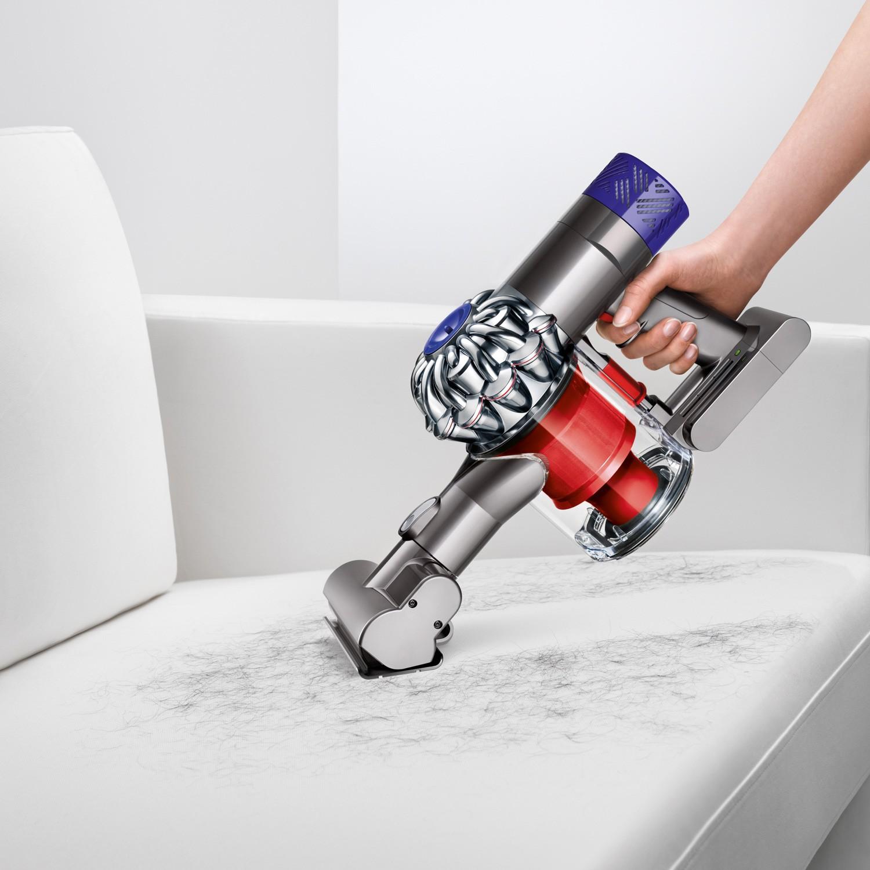 Varsi-imuri Dyson V6 Total Clean