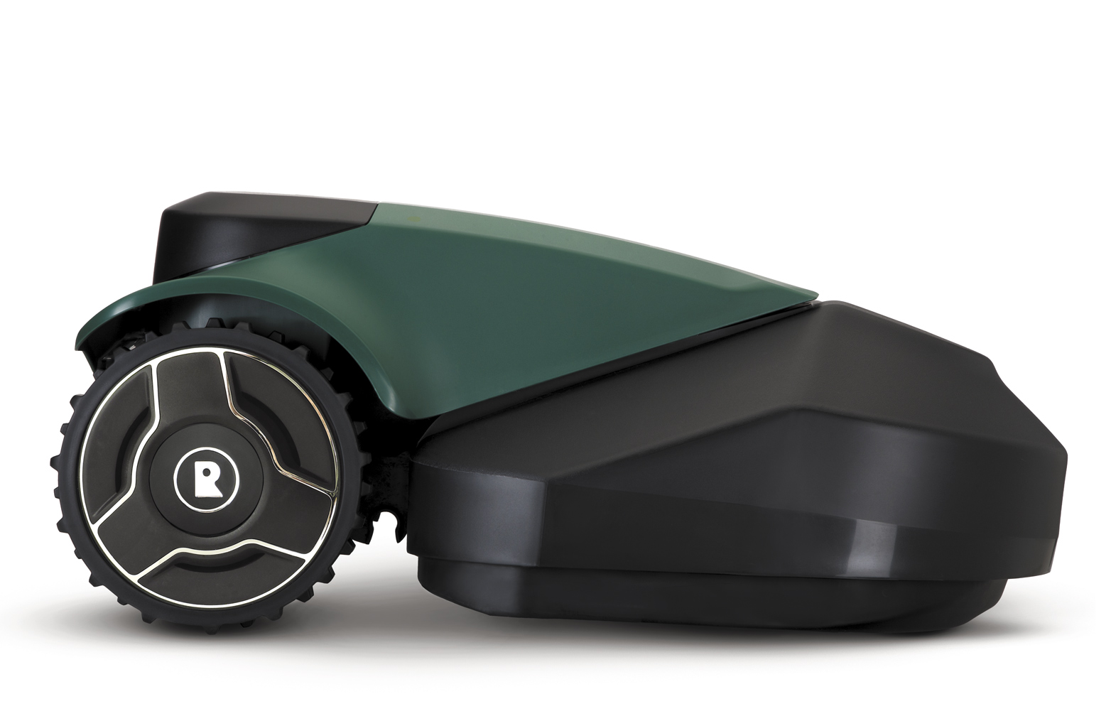 Robomow RS615 PRO ruohonleikkurirobotti