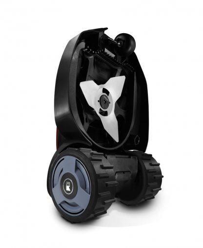 Robomow RC312 PRO S robottiruohonleikkuri