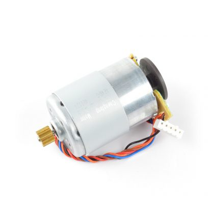 Neato XV-sarjan renkaiden sähkömoottori (1 kpl)
