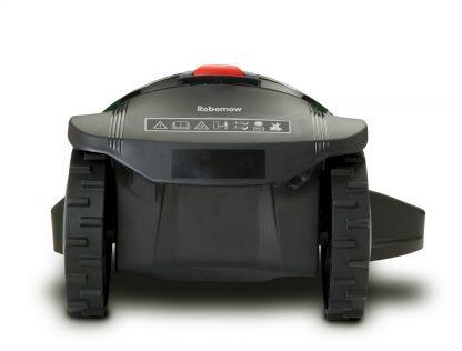 Robomow RC308 robottiruohonleikkuri