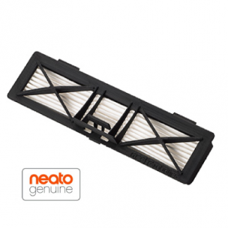 Neato Botvac Ultra Performance suodatin (1kpl)