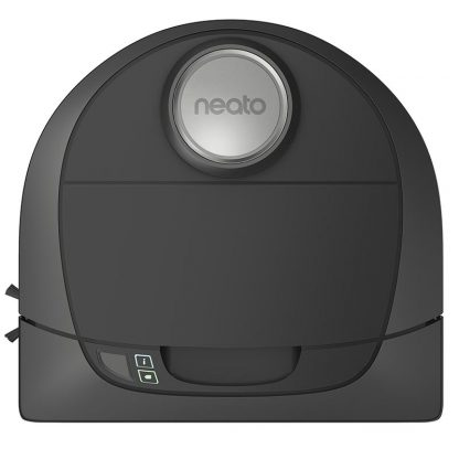 Neato Botvac D5 Connected pölynimurirobotti