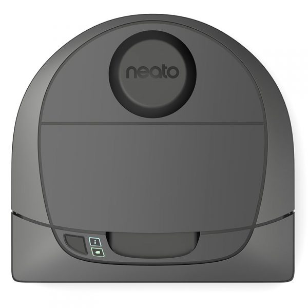 Neato Botvac D3 Connected pölynimurirobotti