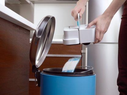 iRobot Braava jet ‐lattiansiivousrobotti
