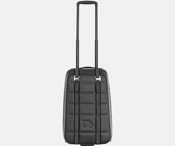 Db - Aviator laukku