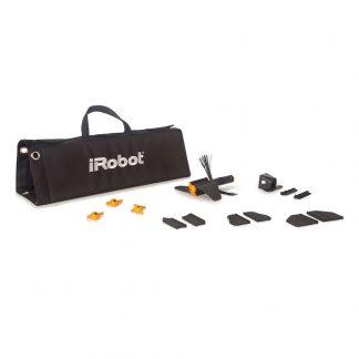 iRobot Looj® 330 varustesetti