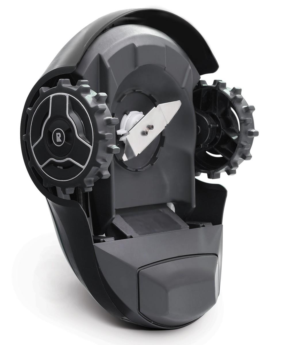 Robomow RX20 robottiruohonleikkuri