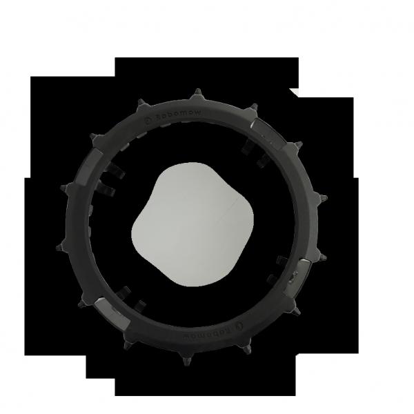 RoboGrips RC/MC power wheels -renkaille