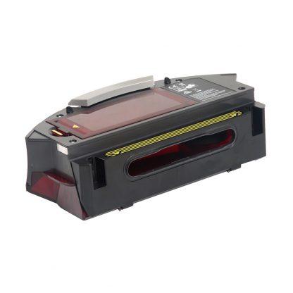Roomba 800 & 900 -sarjan AeroForce™ pölysäiliö