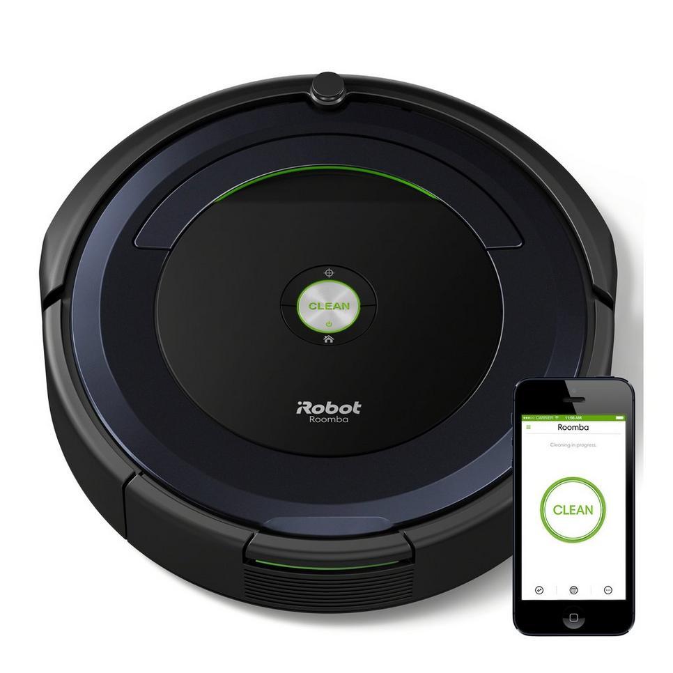 irobot-roomba-695-robotstofzuiger-zwart-5060359286130