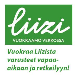 liizi-part3