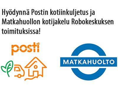 posti-mh-part-2